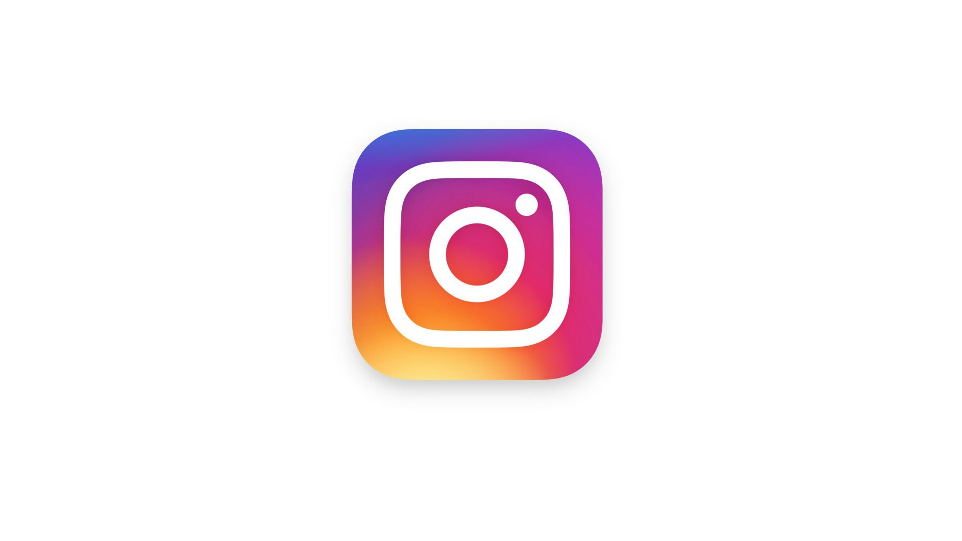 Home Workshop Design Layout Instagram Has A New Look Workshop