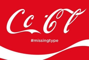 #MissingType goes global