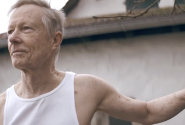 Adidas Ignores Student's Commercial Made For Them