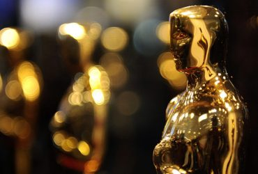 Oscars and Brand Awareness