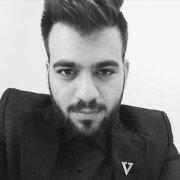 Yiannis Politis