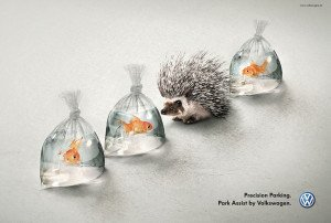 creative adverts