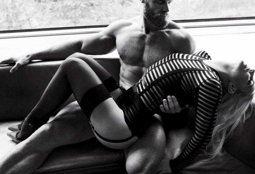 V_Magazine_Britney_Photoshoot_Blog_Workshop_Limassol_3