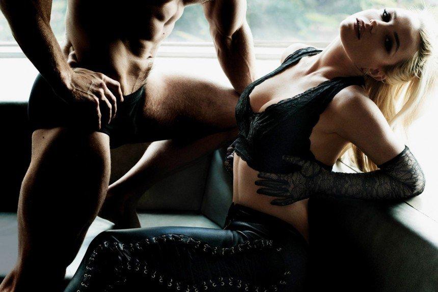 V_Magazine_Britney_Photoshoot_Blog_Workshop_Limassol_4