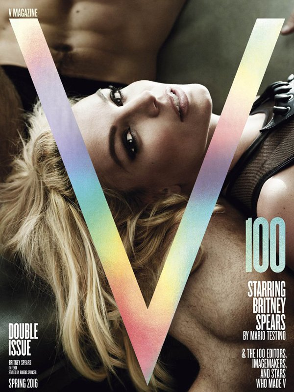 V_Magazine_Britney_Photoshoot_Blog_Workshop_Limassol_cover_3