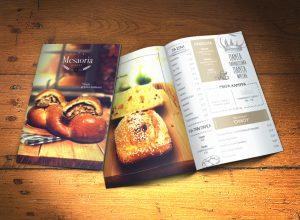 Mesaoria_leaflet_workshop_limassol_design