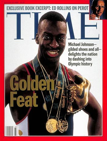 Michael-Johnson-time-cover-2016.png