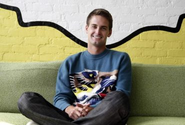 Snapchat Receives Poor Grades From Marketers