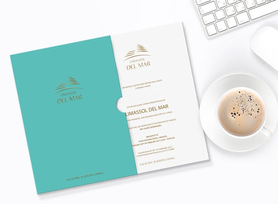Invitation design workshop invitation design stopboris Choice Image