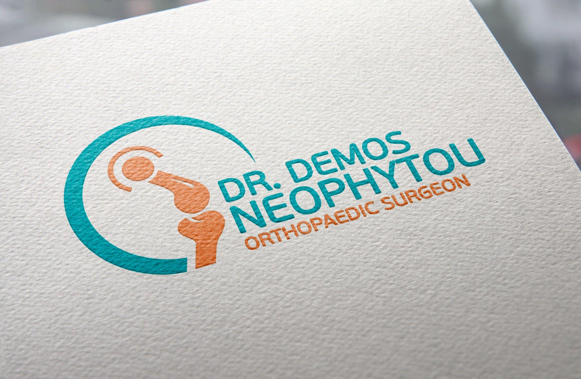 Dr Demos Neophytou Archives Workshop